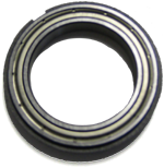 Lower Fuser Bearing (10-Pack)