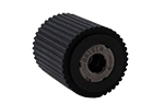 ADF Feed Roller