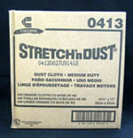 Chicopee Stretch 'N Dust (Case)