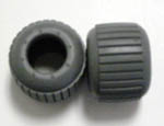 ADF Pick-Up Tire- Tire Only (10 Pack)