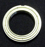 Upper Fuser Bearing (10-Pack)