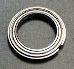 Upper Fuser Bearing (10 Pack)