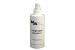 Isopropyl Alcohol (8oz)