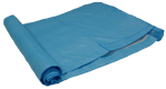 Drop Cloths (Pack of 50)